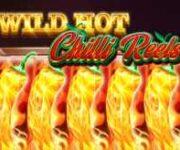 Wild Hot Chilli Reels