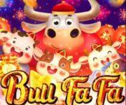 Bull Fa Fa
